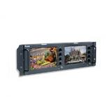 瑞鸽TL700NP-2专业监视器