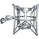 奥创Alctron MA301专业话筒防震架, 避震架