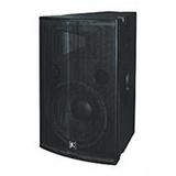 贝塔斯瑞β3 ΣS215Ⅲ 500W主扩声音箱