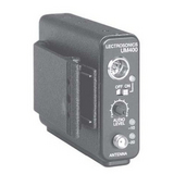 萊克Lectro UM400 BL28 數字耦合技術接收機 無線采訪話筒