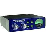 Presonus TubePre 单通道电子管话筒前置放大器
