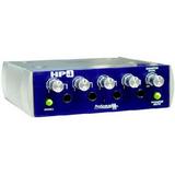 Presonus HP4 4路耳机分配器
