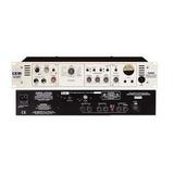 TL Audio 5060 单通道电子管话放/双通道压缩器