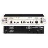 TL Audio 5050 单通道电子管话放/压缩器