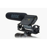 RODE Video Mic 摄象机专用高品质录音话筒