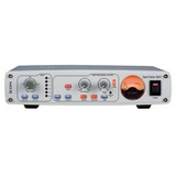 ICON新一代数字电子管话放ReoTube G2X