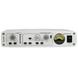 ICON ReoTube G2 电子管话筒放大器