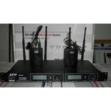 JZW UW-880专业无线话筒/演讲话筒 会议话筒 录音话筒 领夹话筒