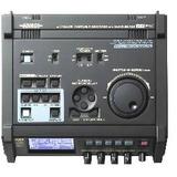 罗兰ROLAND EDIROL R4-Pro 专业4通道便携式移动录音机