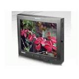 TL-S1500HD专业液晶监视器