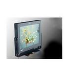 TL-S1500SD 彩色液晶监视器