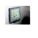 TL-S1500NP 组合型双联彩色液晶监视器