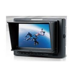 TL-S700HD 专业便携式彩色液晶监视器