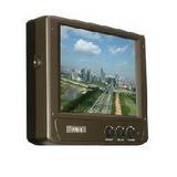TL-M700HD 7寸欧版便携式彩色液晶监视器