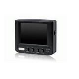 瑞鸽液晶监视器 LCD-500NPA 电控摇臂适用