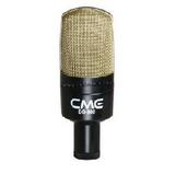 CME BG-900 大震膜电容人声录音话筒