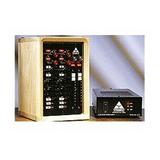 RupertNeve 顶级模拟调音台 ORAM HI-DEF35 S80