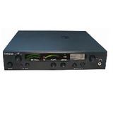 PHONAK(峰力)演播室产品 主持人及演讲人提示系统 导游系统