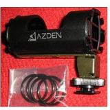 减振支架/日本阿兹丹悬挂架/专业摄像机用减震架/挑杆防震架