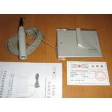 逊卡XUOKA  EV120 专业界面监听传声器
