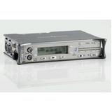 美国Sound Devices 7系列 702便携式数字录音机(正品行货)