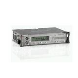 美国Sound Devices 7系列 702T便携带数字时间码录音机(正品行货)
