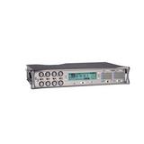 美国Sound Devices 788T便携带数字时间码硬盘录音机 便携式调音台(原装正品)