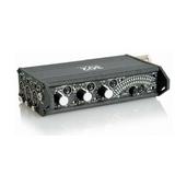 美国Sound Devices 302  3路便携调音台(正品行货)