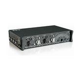 美国Sound Devices 442 Nordic(442N)4路便携调音台(正品行货)