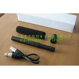 逊卡XUOKA ML-61专业采访话筒 摄像机录音麦克风 枪式电容话筒