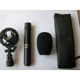 极致维JZW PA-88H 专业录音话筒 小膜片电容麦克风