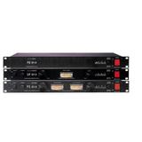 美国ART PB 4×4 电源分配器   8路电源输出  1U价格面议