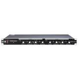美国ART 310 2路2分频/单路3分频处理器  1U价格面议