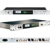 KORG MR-2000S一比特专业录音机,专业录音机,母带录音机