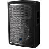 加拿大yorkville威尔 YX12 两分频全频音箱价格面议