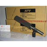 JZW TAN-70A專業采訪話筒,槍式采訪麥克風,攝像機專用話筒,電容麥克風