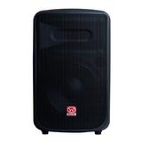 Superlux舒伯乐SF12A  12寸超低音箱   扩声喇叭