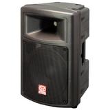 Superlux舒伯乐SN10      10寸有源两路音箱   舞台喇叭