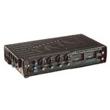 Audio developments AD261便携式调音台 同期录音调音台
