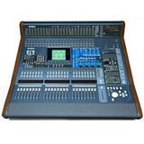 全新正品行货 YAMAHA 雅马哈 DM2000 VCM 数字调音台 专业调音台
