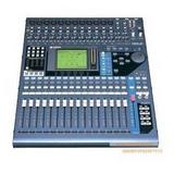 ◆正品行货◆ YAMAHA 01V96 VCM 01V96VCM 调音台(01V96V2升级版)