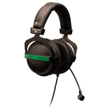 Superlux舒伯乐HMD-660X  专业监听耳机 /麦克风