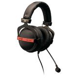 Superlux舒伯乐HMC-660E  专业监听耳机 /麦克风