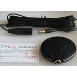 专业界面录音话筒 逊卡XUOKA PM34B指向电容话筒 界面麦克风 舞台演出话筒 播音话筒