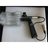 同期录音套装,毛衣手柄笼,TAN-70A套装,录音话筒减震架,录音麦克风