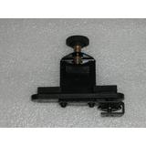 专用摄像机支架,专业减震支架,减振架,减震架,悬挂支架逊卡SX1