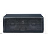 DOSLI斗牛士 HY601音箱 双6.5寸 120W(一只价格)