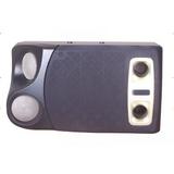 DOSLI斗牛士LH-950卡包音箱       8寸 200W(一对价格)