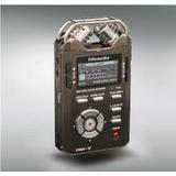 专业录音机PAW-V 记者专用采访数码录音笔 高保真录音机 强于PCM-D50