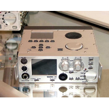 專業錄音機NAGRA LB 南瓜專業數字便攜式錄音機 (全新行貨)